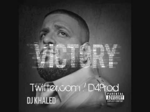 DJ Khaled ft Pitbull & Jarvis - Rep My City