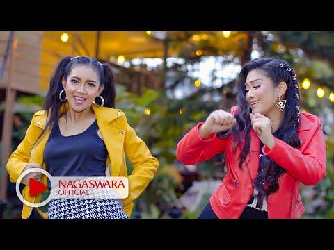Download Fitri Carlina - Goyang Gagak feat. Kania (Official Music Video NAGASWARA) #music Mp4 baru