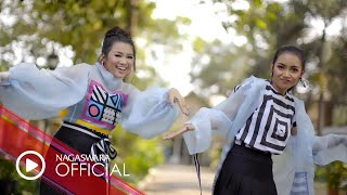 Download lagu Fitri Carlina - Goyang Gagak feat. Kania (Official Music Video NAGASWARA) #music