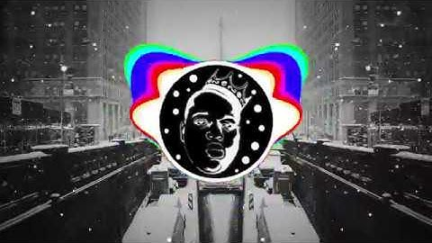biggie smalls x matoma  old thing back bass boosted feat ja rule and ralph tresvant