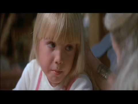 Heather O'Rourke - Pol...