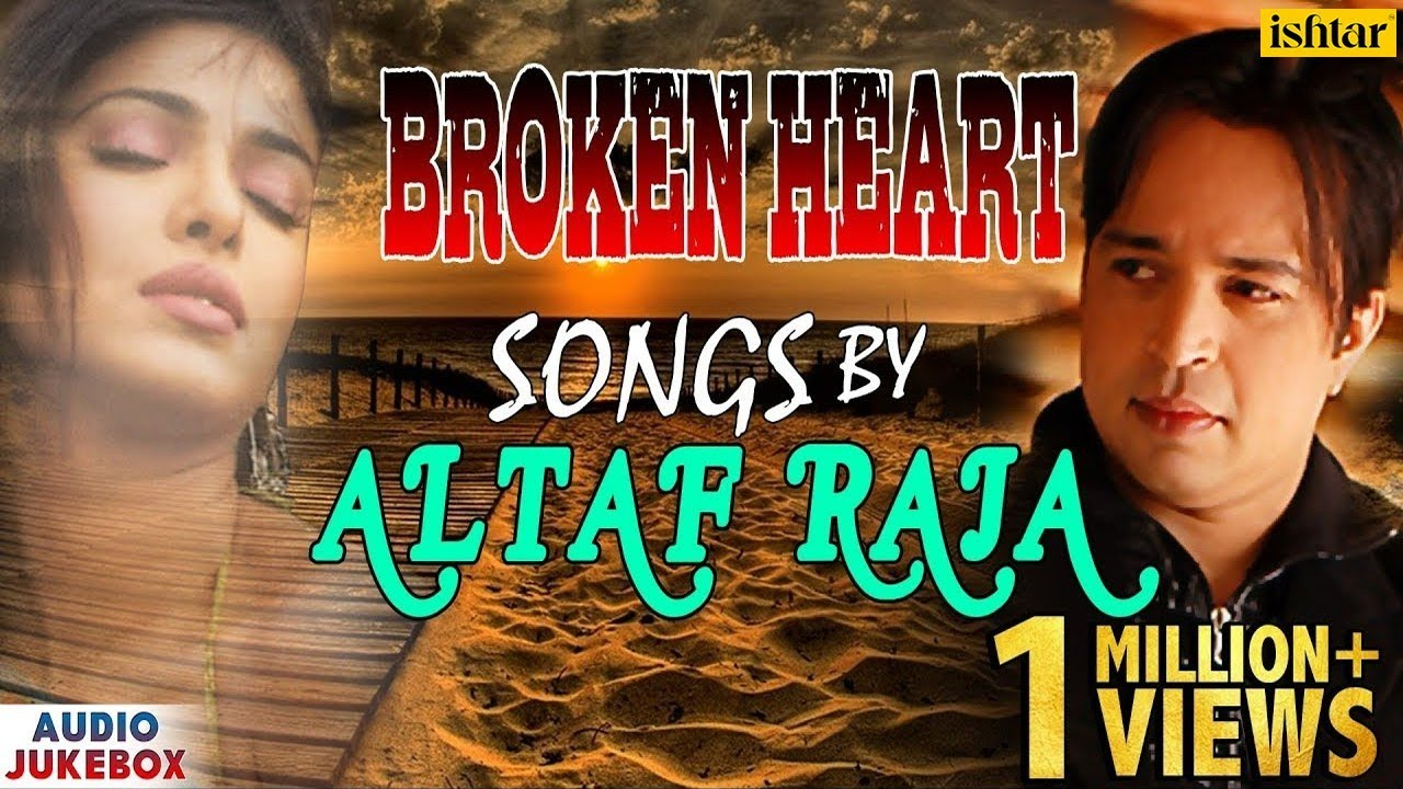 Download altaf raja song ja bewafa ja