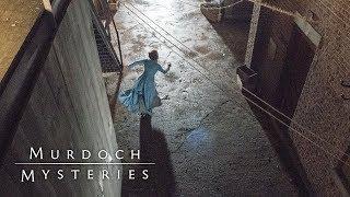 Murdoch Episode 11,