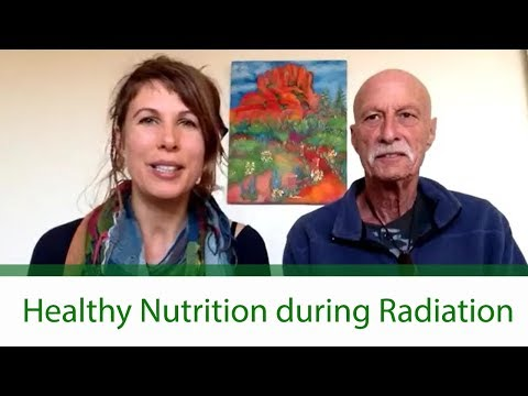 healthy-nutrition-and-keeping-up-your-immune-during-radiation