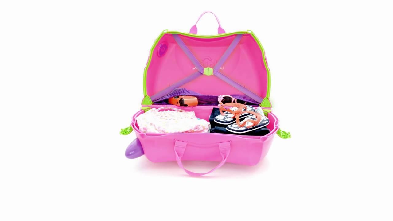 Магазин товаров раздела чемоданы на колесах купить из китая с таобао/ taobao. Низкие цены, скидки, отзывы ☻. Детские чемоданчики на колесах хеллоу китти. Рюкзак веро. , детские сумки на колесиках. Детские сумки чемоданы китти, рюкзак. Рюкзаки на колесиках. Рюкзачки. Сумка рюкзак.