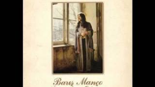 Barış Manço & Kurtalan Ekspres - Bir Selam Sana Gönül Dağlarından (Yeni Bir Gün LP) (1979)