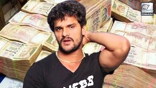 TOP 10 BLACK MONEY HOLDERS IN INDIA