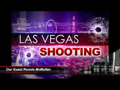 """Breaking: """"Did Stephen Paddock Act Alone""""? Las Vegas Shooting"""