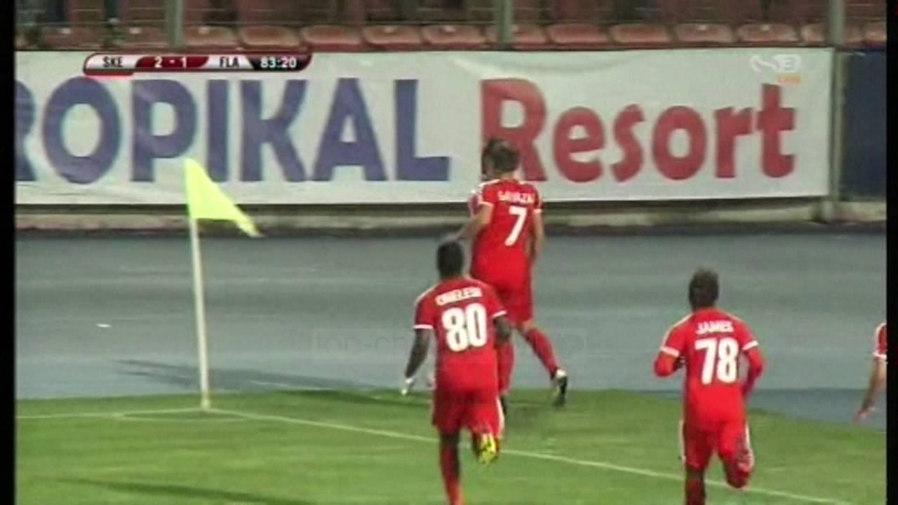Fillon Superliga - Top Channel Albania - News - Lajme ...