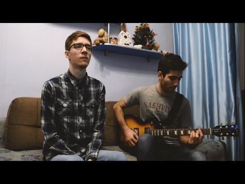 OneRepublic - Apologize (Acoustic Cover)
