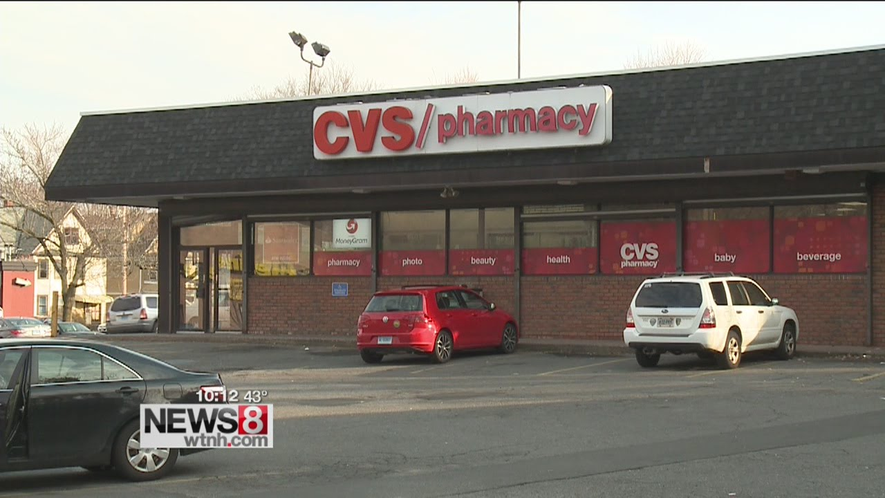 new haven cvs relocation worries some youtube