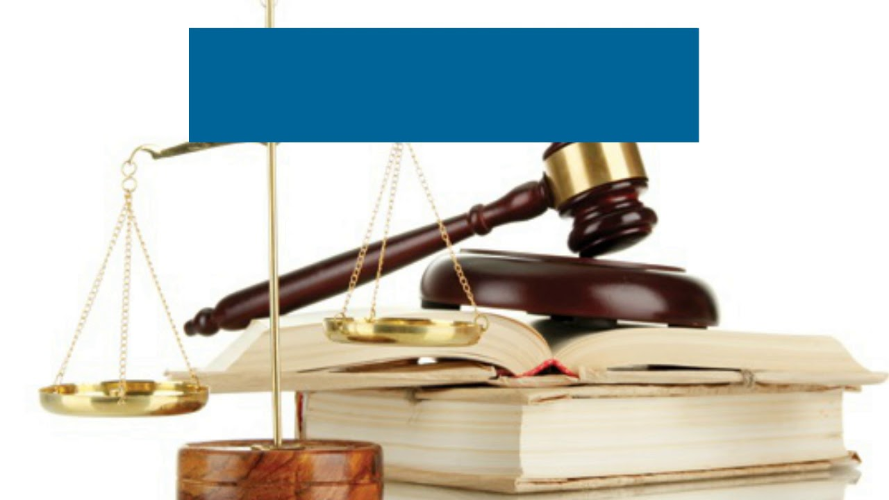 Personal Injury Lawyer Delta - Barapp Law Firm BC - YouTube