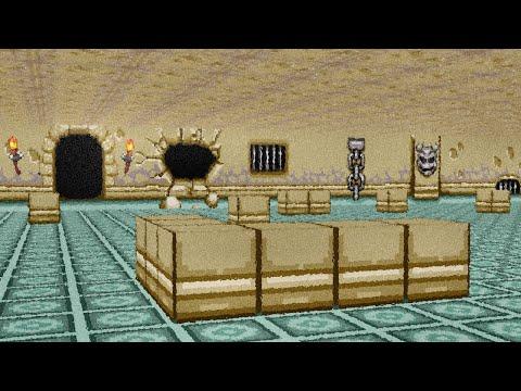 Mega Marble World II
