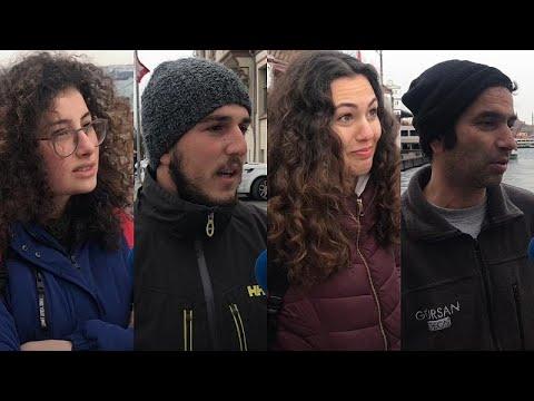 Gençler neden evlenmiyor? Türkiye'de düğün maliyeti ortalama ne kadar?
