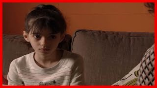 EastEnders Lily Slater: Who is Lily in EastEnders