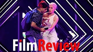 Eurovision Song Contest 2018 United Kingdom's Song gets disrupted, poor SuRie