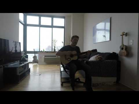 True Love Will Find You In The End Ukulele Chords Steve Harley