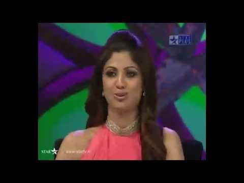UDE GA AMBE UDE || ZARA NACHKE DIKHA || AKSHAT DANCE PERFORMANCE