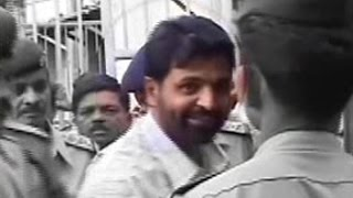 Yakub Memon to hang on July 30 for India's deadliest terror attack