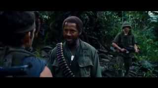 Tropic Thunder - You People