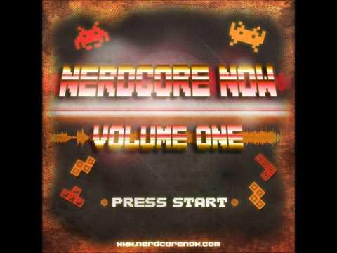 The very best of Nerdcore