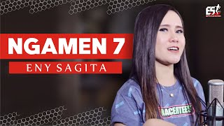 Eny Sagita - Ngamen 7 Jandhut Version
