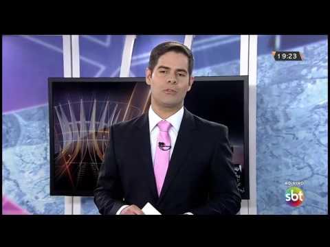 Agaciel Maia comete gafe em publicação na rede social