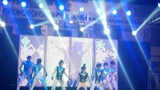 (HD)sanju: karhar maidan fateh covered by protiva