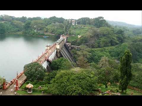 Evideyo kalanju poya koumaram innente ormmayil thirayunnu (malayalam film Shakthi)