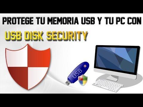 EXCELENTE PROGRAMA PARA EDITAR FOTOS EN PC 2018 (Filtros y Mas)из YouTube · Длительность: 11 мин5 с