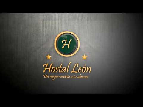 Chincha  Alta  -  HOTEL   LEÓN