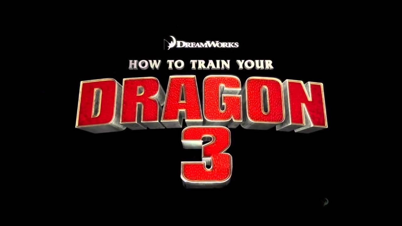 How to train your dragon 3 soundtrack fan made youtube ccuart Image collections