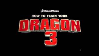 Baixar - How To Train Your Dragon 3 Soundtrack Fan Made Grátis