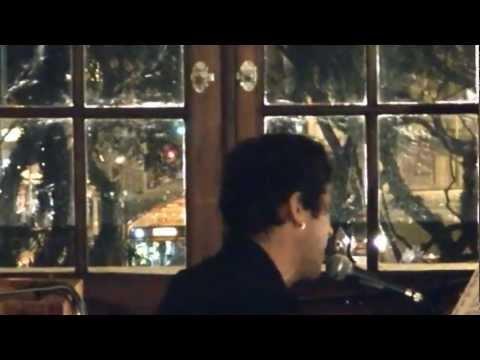 Stilnovisti - Atalho pro céu   (Ao vivo no Paço da Liberdade 2012)