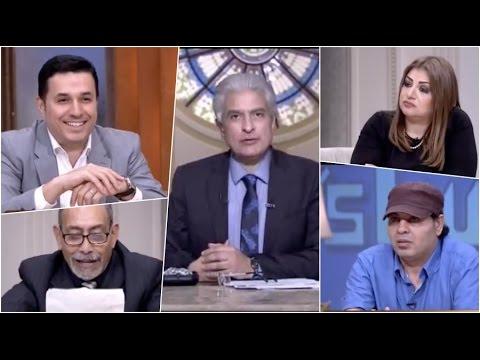 د.أحمد عمارة - العاشرة مساءا - مناظرة حول الأبراج والتوقعات هل هي حقيقة أم خرافة ؟