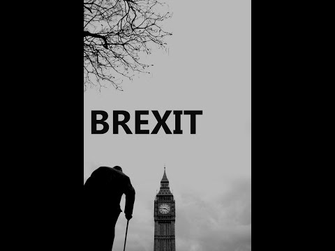 brexit---winston-churchill's-words-from-1946-on-the-eu-2018