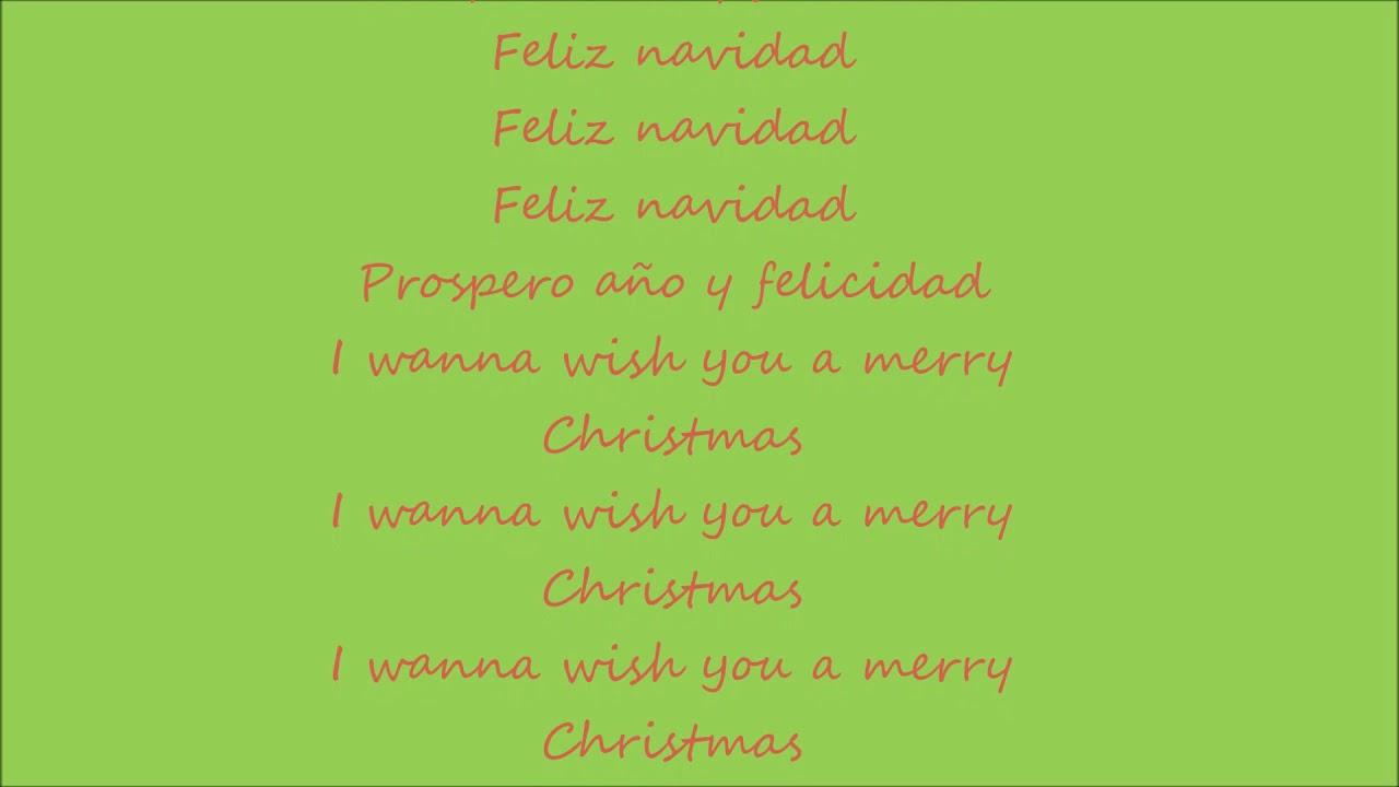 silent night feliz navidad we wish you a merry christmas christmas medley chords chordify chordify