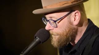 Watch Mike Doughty True Dreams Of Wichita video