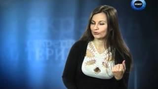 Диета Афродиты с козьим сыром и огурцами: меню и отзывы