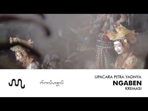 NGAKSI SANG HYANG LEGONG (TRAILER)