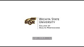 College of Health Professions - Leading Change in Healthcare Education