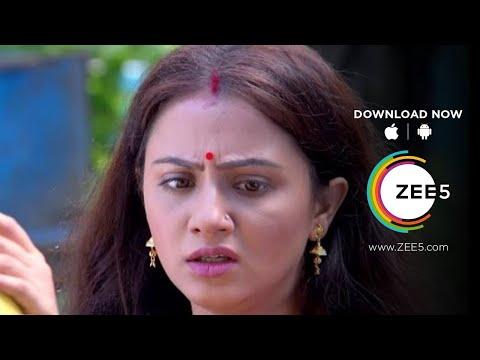 জামাই রাজা   Jamai Raja   Bangla Serial - Best Scene   EP - 319   #ZeeBangla