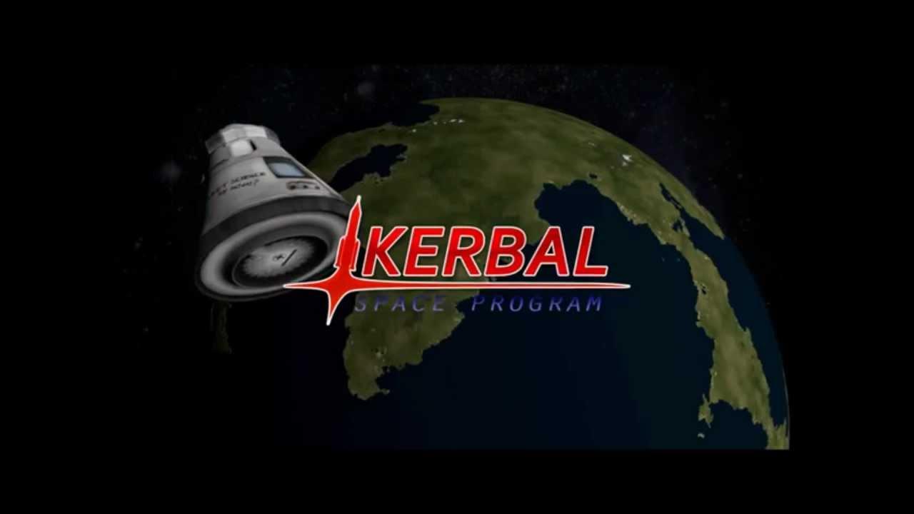 Ksp making history expansion dlc free download youtube.