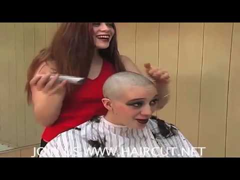 Eliza Dushku - Jerkoff Instruction & CEI from YouTube · Duration:  5 minutes 59 seconds