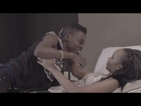 Bright ft Barakah da Prince - Nitunzie (Official video)