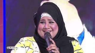 Download lagu RUMPI Dhawiya Kesel Karena Dikira Sudah Berbadan Dua Sebelum Menikah Part 2 MP3