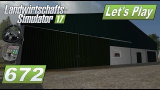 "[""#FED"", ""LS17"", ""Kuhstall"", ""4fach mod map"", ""#672""]"