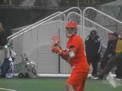 Inside Lacrosse: Quint's Tewaaraton Top 10