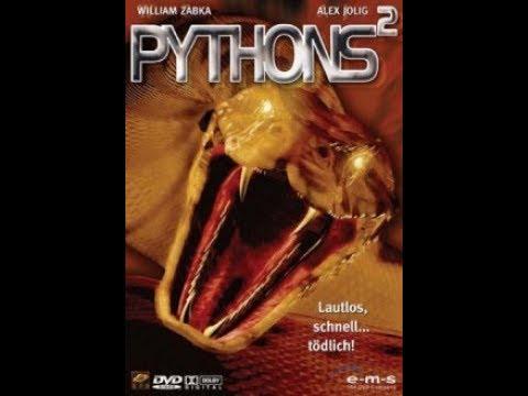 Pythons 2