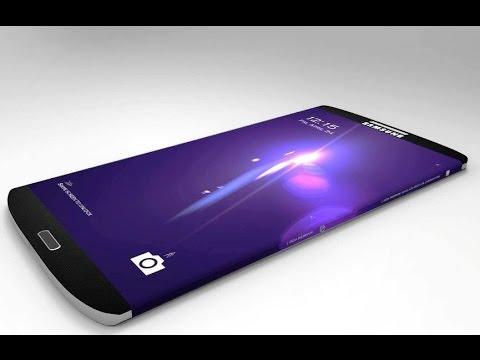 Мобильный телефон Samsung Galaxy S6 32gb цена - YouTube
